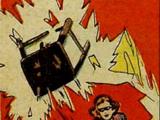 Black Widow (Holyoke)