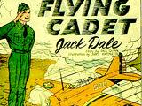 Flying Cadet