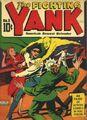 Fighting Yank -2.jpg