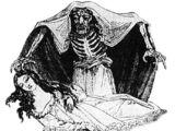 Varney the Vampire