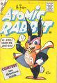 Atomic Rabbit.jpg