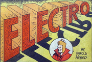 Electrofox1