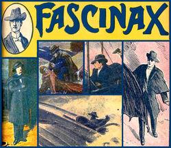 Fascinax