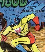 Hood (Holyoke)