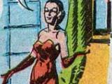 Countess Siroon