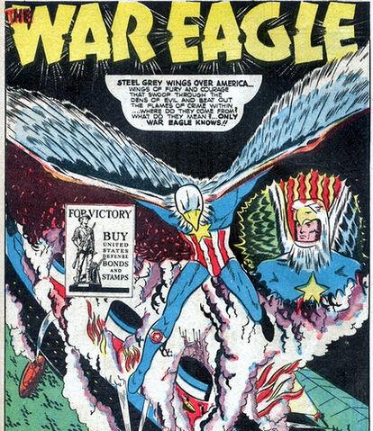 File:War eagle 2.jpg