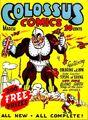 Colossus ad 2640.jpg