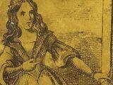Marie Stahlbaum