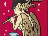 Crimson Fairy