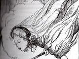 Lurline, Queen of the Fairies