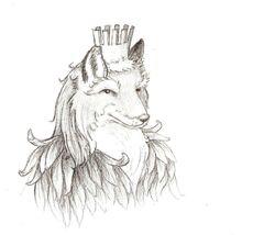 King-dox