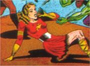 Lightninggirl