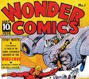 Wonder Man (Fox)