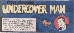 1450934-steve crawford undercover man centaur liberty scouts 2