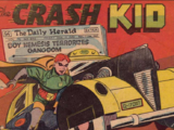 Crash Kid