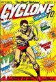 Cyclone Comics -4.jpg