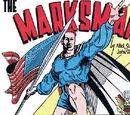 Marksman (Centaur)