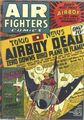 Airboy in plane.jpg