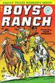 Boys ranch -6.jpg
