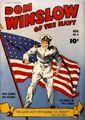 Don Winslow -6.jpg