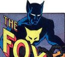 Fox (MLJ)