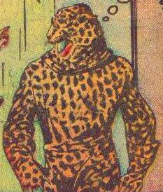 LeopardMan-Haines