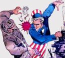 Uncle Sam (Quality)