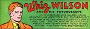 Whiz Wilson 002