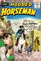 Hooded Horseman.jpg