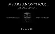 Anonymous background by ofa20-d4n4ttp