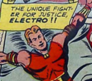 Electro (Fox 2)