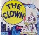 Clown (Harvey)