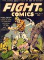 Fight Comics -13.jpg