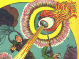 Eye (Centaur)