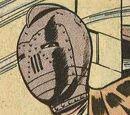 Iron Mask (Quality)