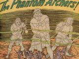 Phantom Archers