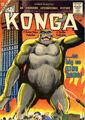 Konga.jpg