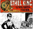 Ethel King