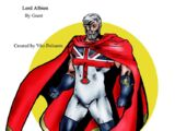 Lord Albion