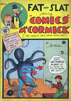 ComicsMc04 FS04-00cvr