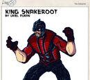 King Snakeroot
