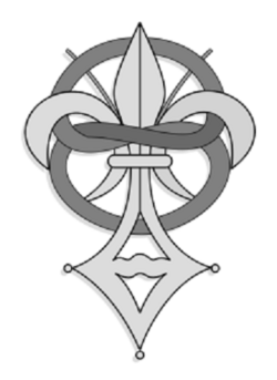 Priory of Sion Logo