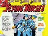 Flying Nurses