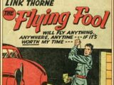 Flying Fool (Hillman)