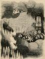 Frost King, Flower Fables, 1855.jpg
