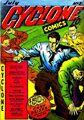 Cyclone Comics - 2.jpg