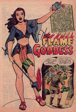 1298951523Slave Girl Comics 02 - 31