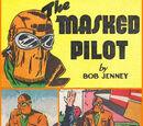 Masked Pilot