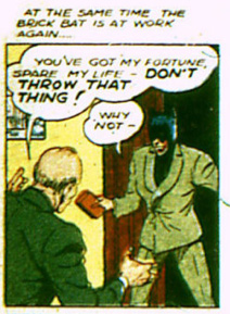 Police-comics-5-1942-brickbat