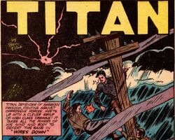 Titan111